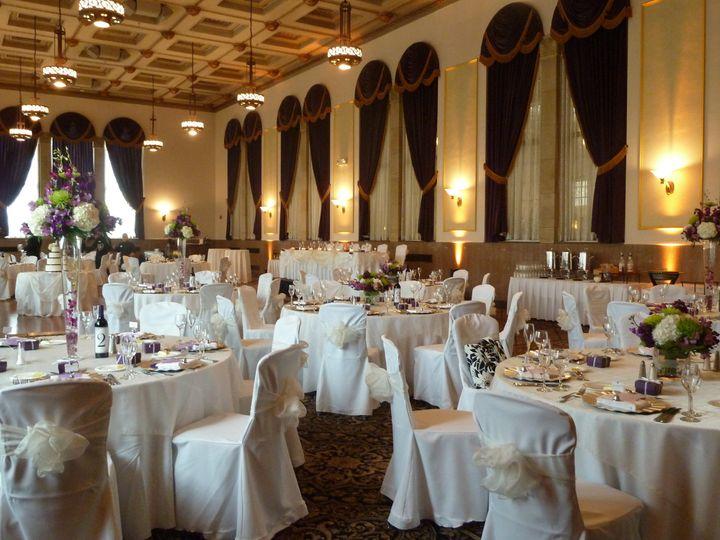 Tmx 1383949500881 Stoner Wedding5 9 1 2013 04 Rochester, MI wedding planner