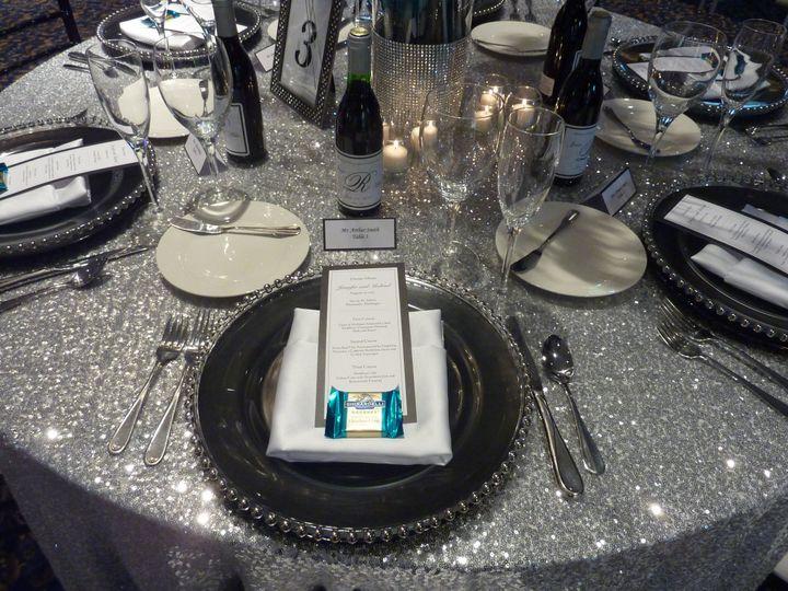 Tmx 1383959630283 P1020377 Reduce Rochester, MI wedding planner