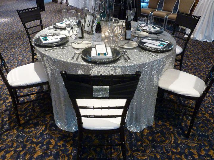 Tmx 1383959679474 P1020378 Reduce Rochester, MI wedding planner