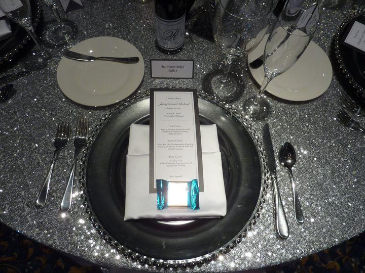 Tmx 1383959743850 P1020382 Reduce Rochester, MI wedding planner
