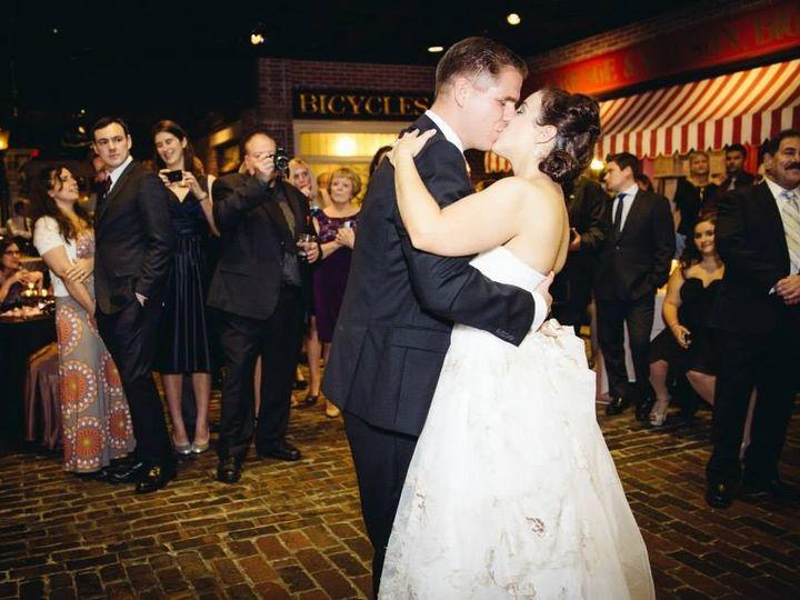 Tmx 1418940983185 Mgp Wedding Rochester, MI wedding planner
