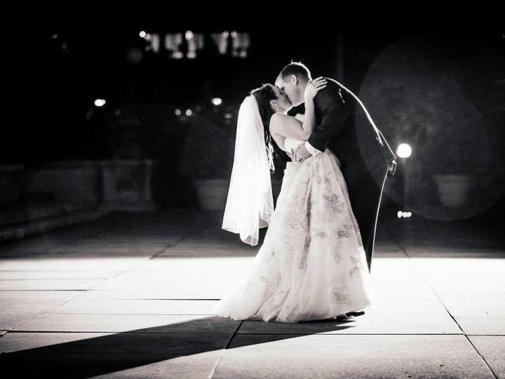 Tmx 1418940986700 Mgp Wedding01 Rochester, MI wedding planner