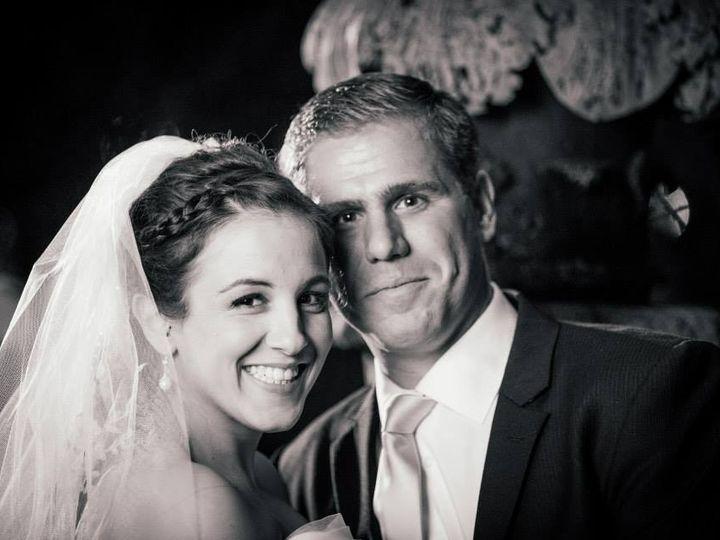 Tmx 1418940989223 Mgp Wedding02 Rochester, MI wedding planner