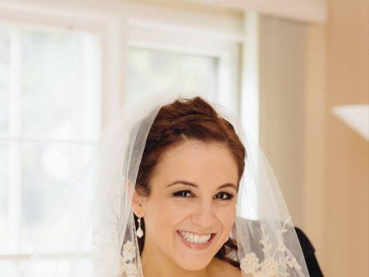 Tmx 1418940993785 Mgp Wedding06 Rochester, MI wedding planner