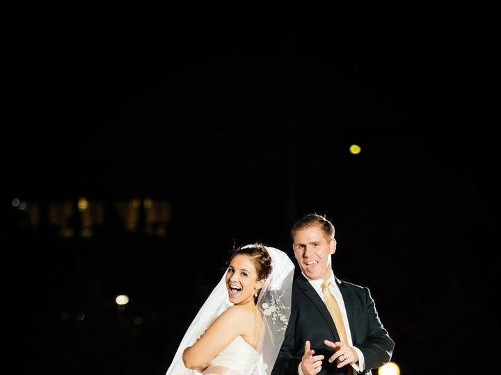 Tmx 1418940996467 Mgp Wedding07 Rochester, MI wedding planner