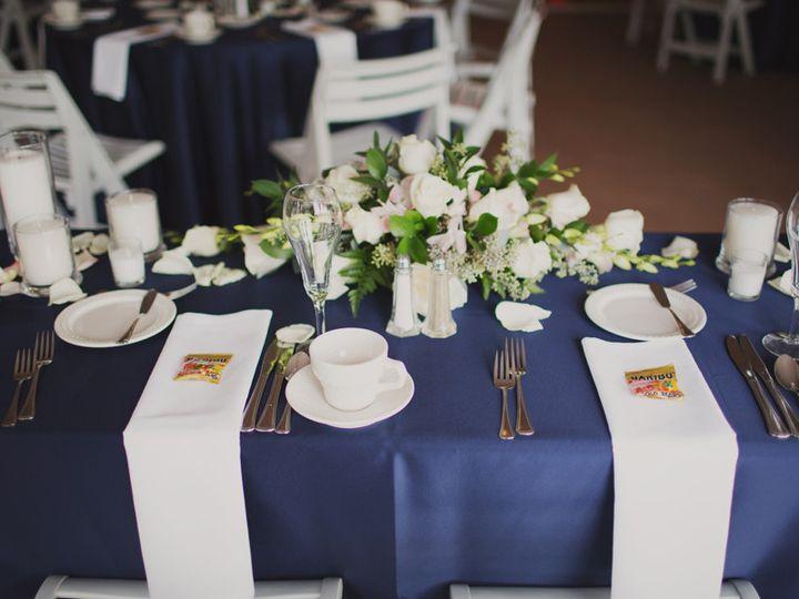Tmx 1418941318845 Ka2a8052 Rochester, MI wedding planner