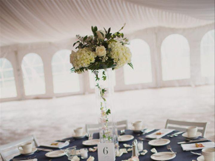 Tmx 1418941321389 Ka2a8054 Rochester, MI wedding planner