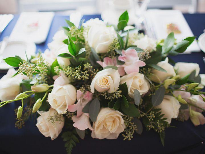 Tmx 1418941325958 Ka2a8079 Rochester, MI wedding planner