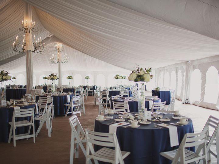 Tmx 1418941328601 Ka2a8085 Rochester, MI wedding planner