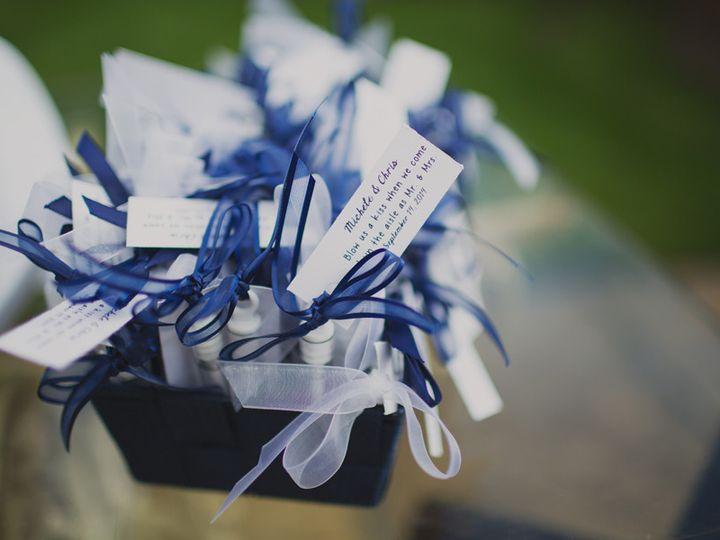 Tmx 1418941333567 Ka2a8099 Rochester, MI wedding planner