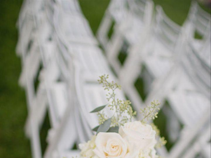 Tmx 1418941335740 Ka2a8104 Rochester, MI wedding planner