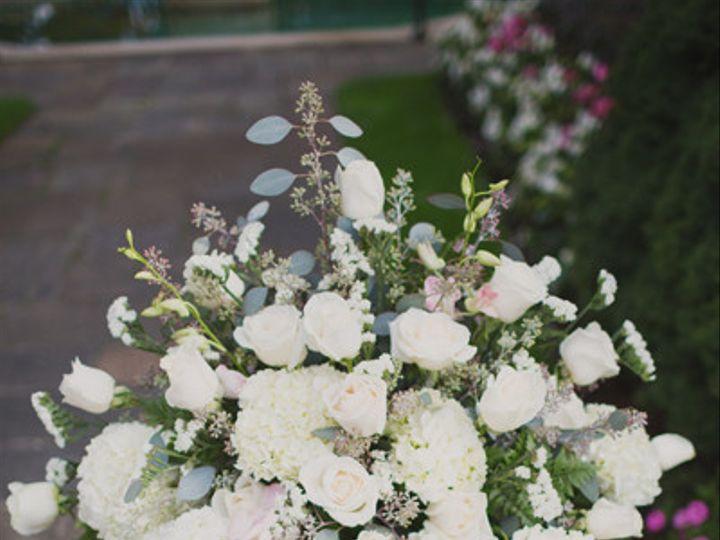 Tmx 1418941338876 Ka2a8124 Rochester, MI wedding planner