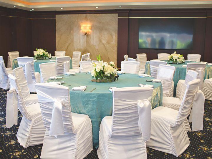 Tmx 1418941489210 Ka2a4359 Rochester, MI wedding planner