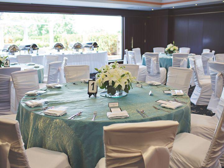 Tmx 1418941491913 Ka2a4383 Rochester, MI wedding planner