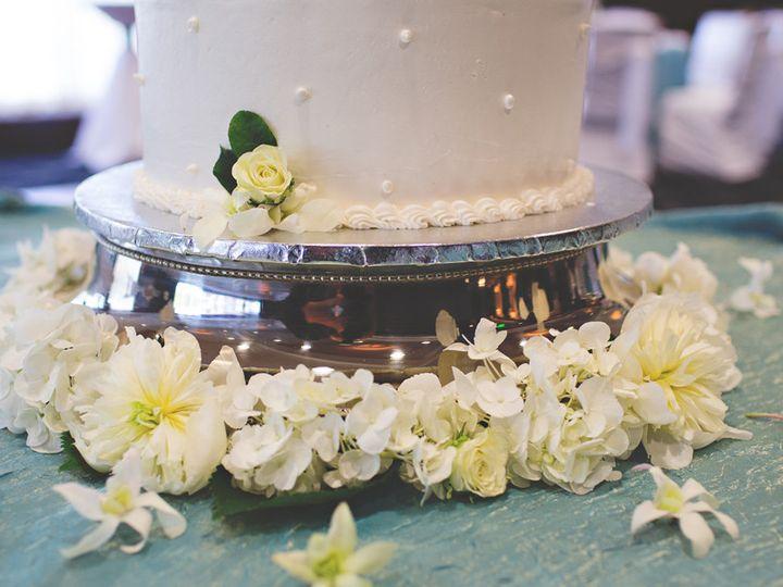 Tmx 1418941495089 Ka2a4400 Rochester, MI wedding planner