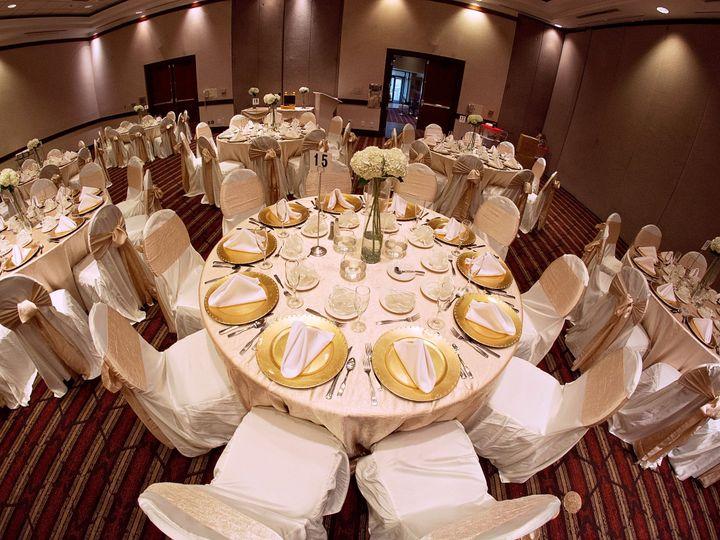 Tmx 1418941632726 Dsc0247 1edited 2 Rochester, MI wedding planner
