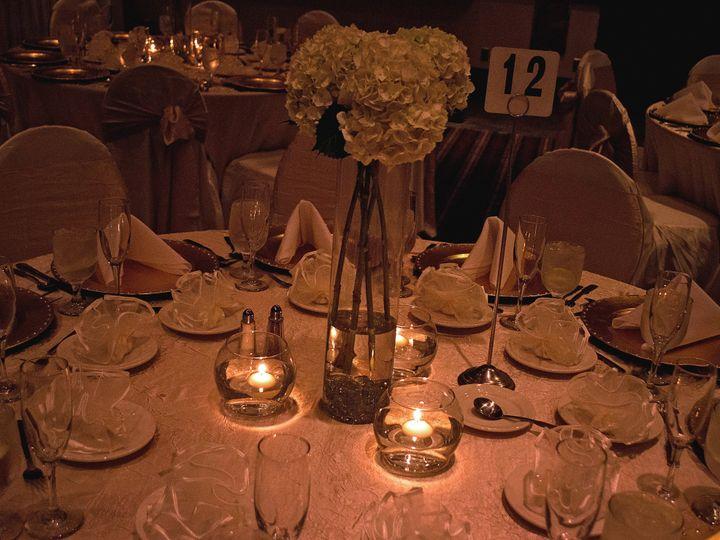 Tmx 1418941702847 Dsc0278 1edited 2 Rochester, MI wedding planner
