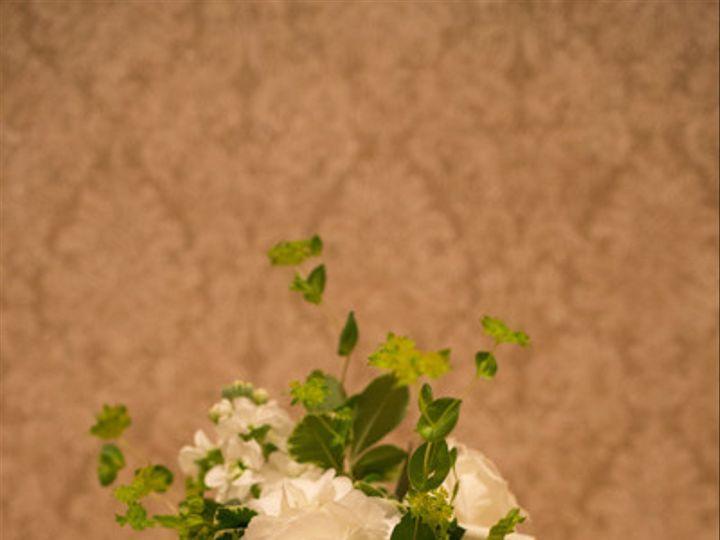Tmx 1418941759871 Ka2a4154 Rochester, MI wedding planner