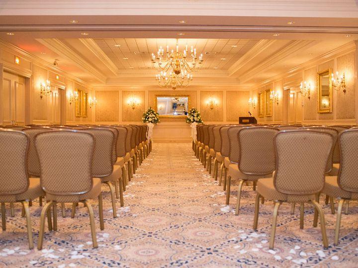 Tmx 1418941762854 Ka2a4182 Rochester, MI wedding planner