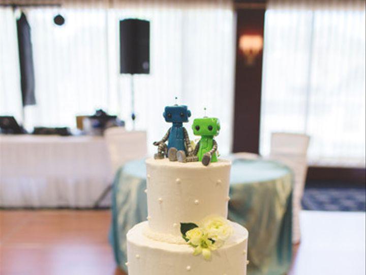 Tmx 1418941770368 Ka2a4302 Rochester, MI wedding planner