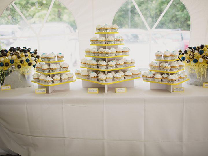 Tmx 1418941835585 Ka2a1364 Rochester, MI wedding planner