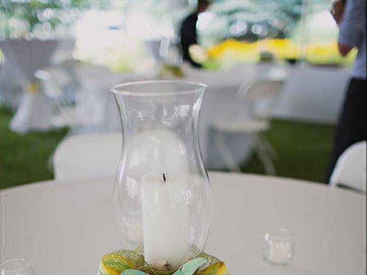 Tmx 1418941843449 Ka2a1392 Rochester, MI wedding planner