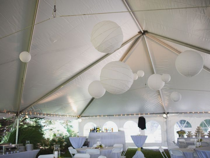 Tmx 1418941846189 Ka2a1476 Rochester, MI wedding planner