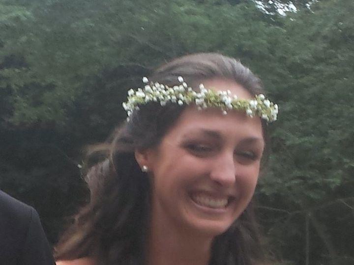 Tmx 1502501211185 20140913153413 New Windsor, NY wedding florist