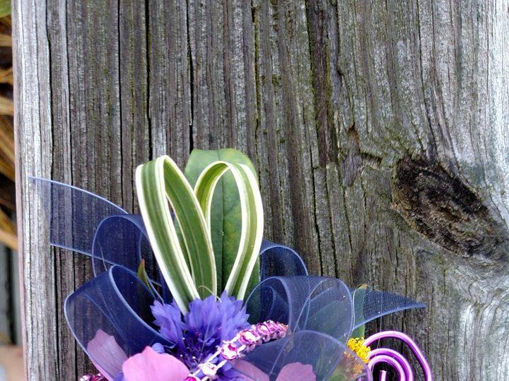 Tmx 1502501475865 Img20160915100004496 New Windsor, NY wedding florist