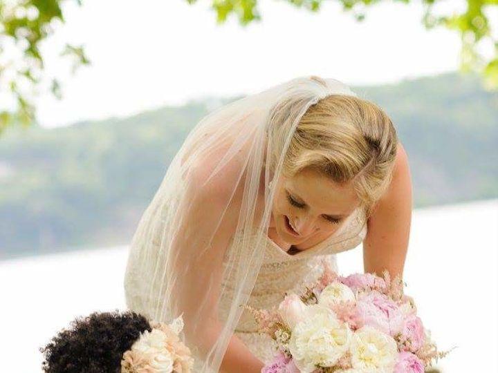 Tmx 1504285885594 Fbimg1504225809588 New Windsor, NY wedding florist