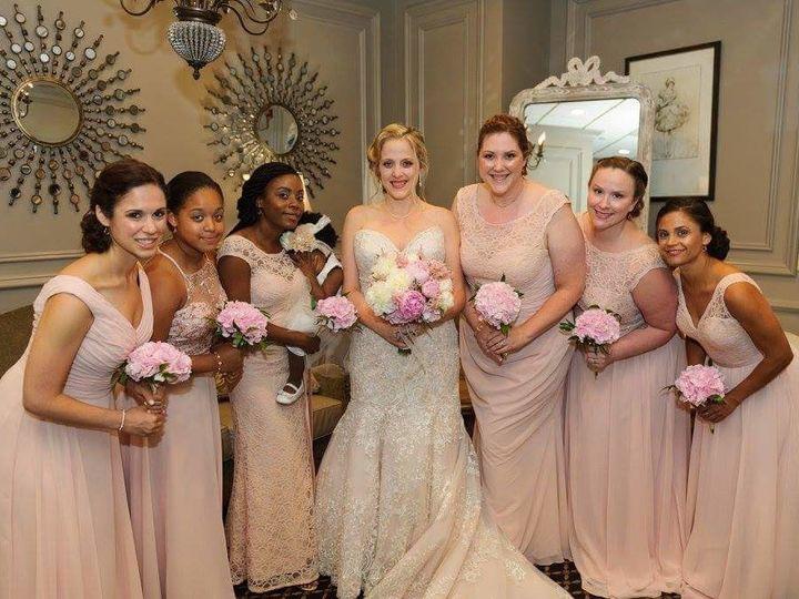 Tmx 1504285907416 Fbimg1504226016131 New Windsor, NY wedding florist