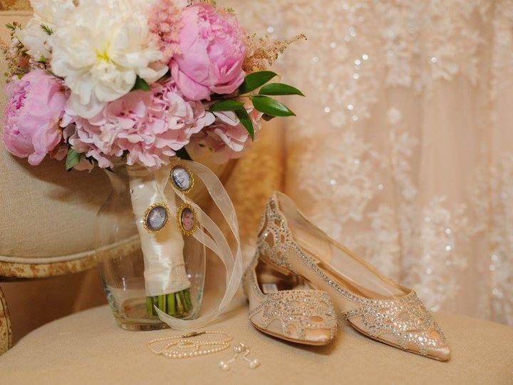 Tmx 1504285978349 Fbimg1504225985337 New Windsor, NY wedding florist
