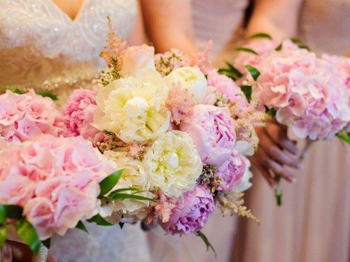 Tmx 1504285980146 Fbimg1504226001018 New Windsor, NY wedding florist