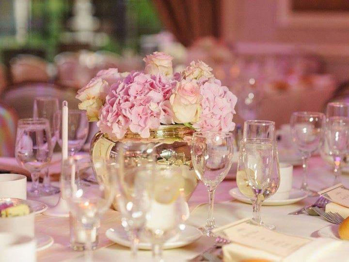 Tmx 1504286025582 Fbimg1504226063450 New Windsor, NY wedding florist