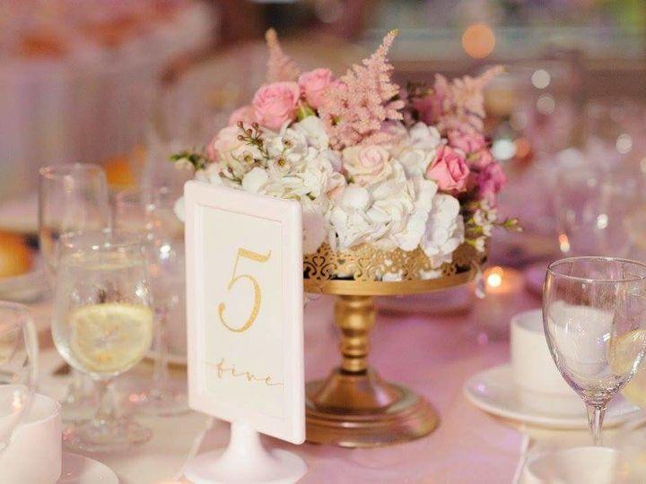 Tmx 1504286026914 Fbimg1504226103743 New Windsor, NY wedding florist
