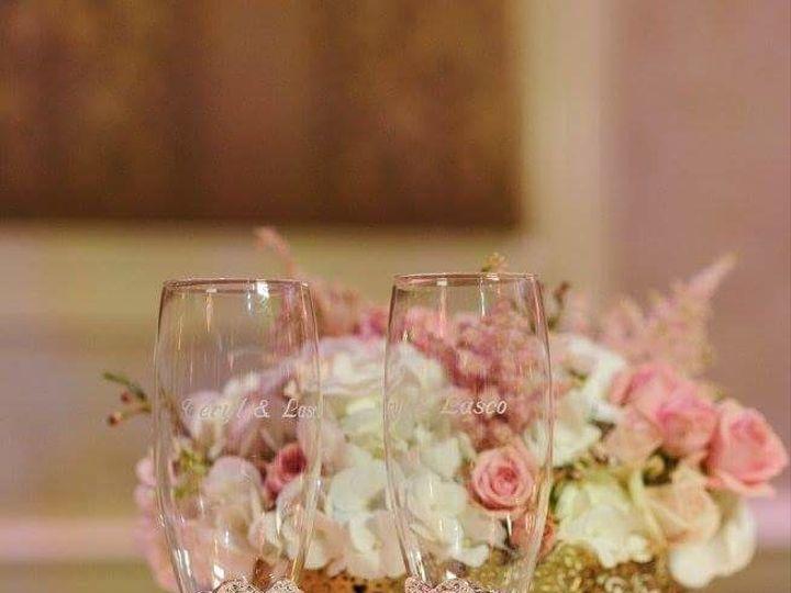 Tmx 1504286035388 Fbimg1504226118077 New Windsor, NY wedding florist