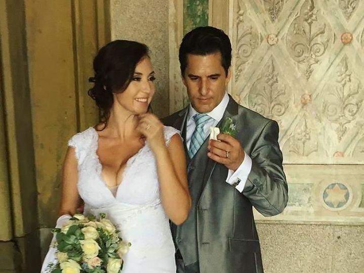 Tmx 1534261839 C56e40acac06baba 1534261839 6839788890bfb9be 1534261841595 1 39012093 102170219 New Windsor, NY wedding florist
