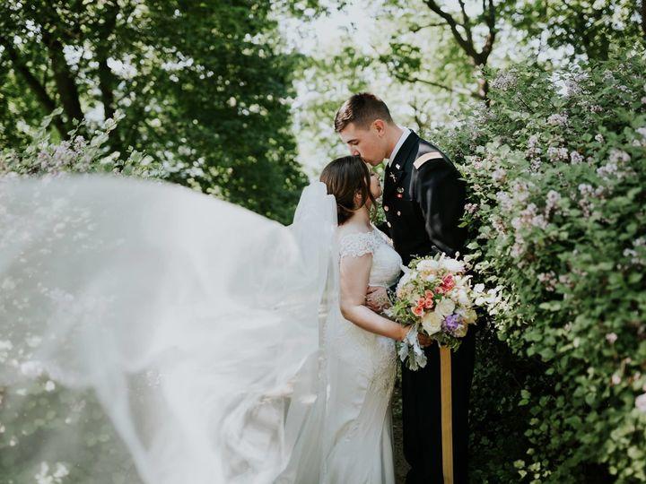 Tmx 1534262070 59009c376fc78ae4 1534262068 D6adb7e29f6c3fdb 1534262070113 4 36397408 190694090 New Windsor, NY wedding florist