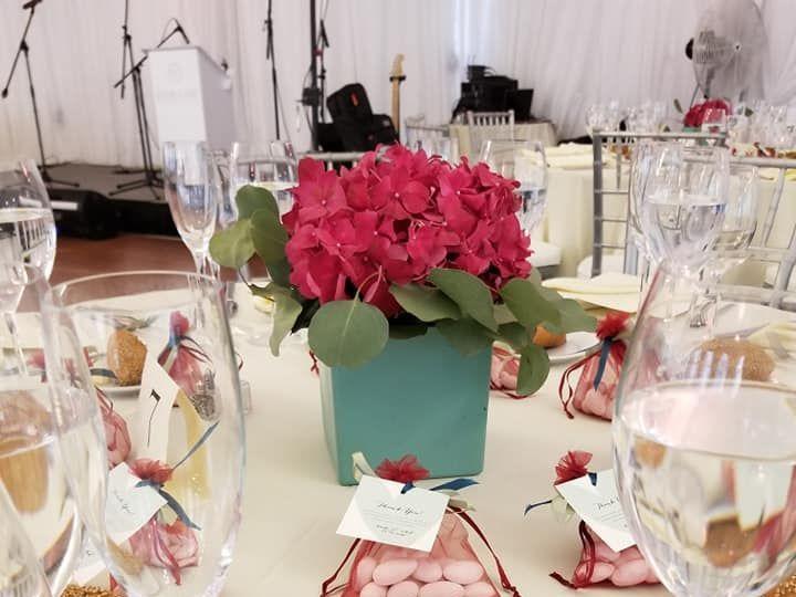 Tmx 1534262972 706802558541c2e5 1534262971 46bcd3bb82866cc0 1534262973980 1 37366134 165845530 New Windsor, NY wedding florist