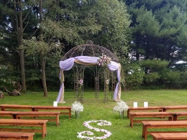 Tmx 3003286 20180929 155035 W1024 51 923717 1572219936 New Windsor, NY wedding florist