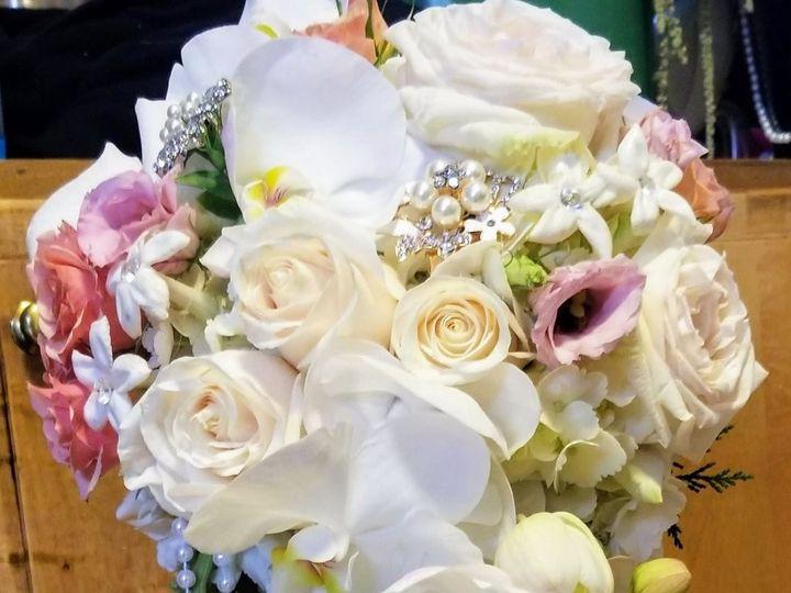 Tmx 3003289 20181231 083712 W1024 51 923717 1572219936 New Windsor, NY wedding florist