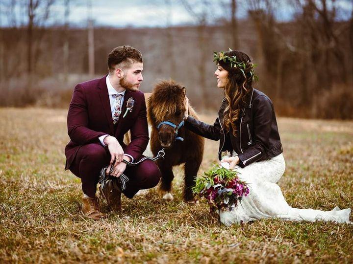 Tmx 3023485 Fb Img 1554108904672 51 923717 1572219936 New Windsor, NY wedding florist