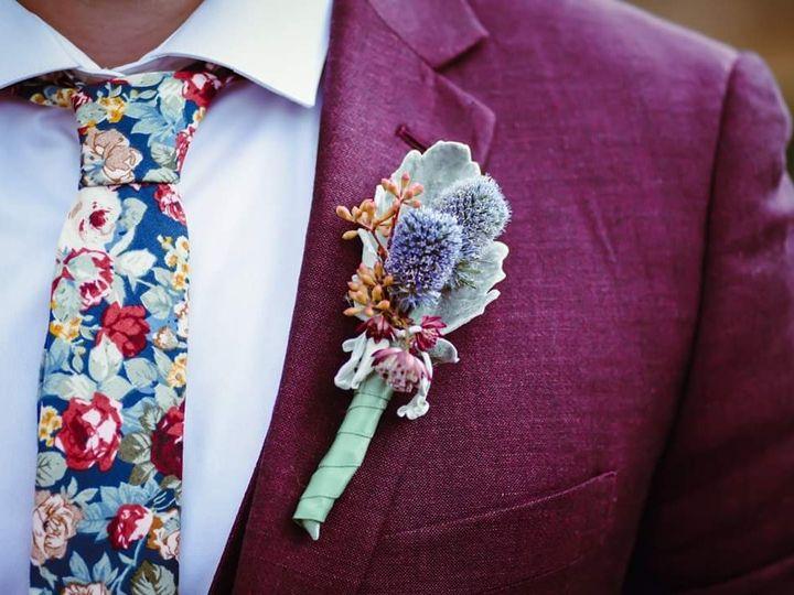 Tmx 3023488 Fb Img 1554109012666 51 923717 1572219938 New Windsor, NY wedding florist
