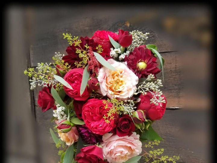 Tmx 3023569 2018 08 20 06 33 36 51 923717 1572219939 New Windsor, NY wedding florist