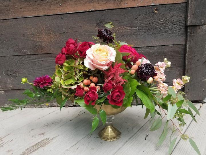Tmx 3023572 20180820 160149 W1024 51 923717 1572219938 New Windsor, NY wedding florist