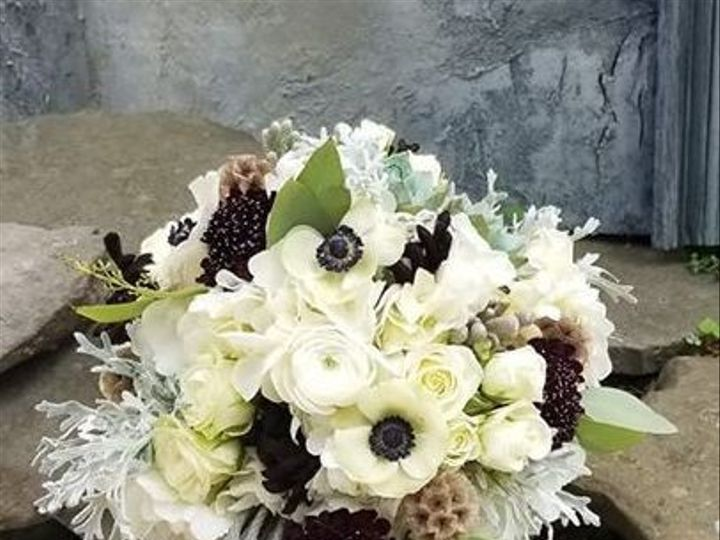 Tmx 3023578 Succulent 51 923717 1572219939 New Windsor, NY wedding florist