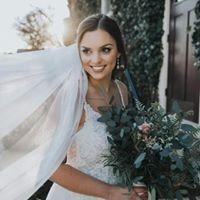 Tmx 51375786 1924517944343650 4549815738923220992 N 51 923717 1572219940 New Windsor, NY wedding florist