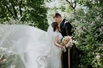 Scepter Brides Flowers image