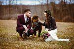 Scepter Brides Flowers image