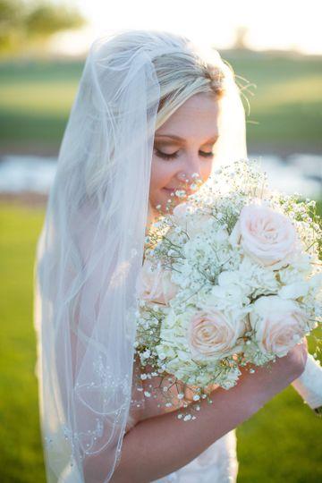 matthew jenny wedding 2015 the big day 0560